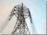 Белорусы припугнули РФ прекращением транзита электроэнергии