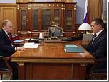 В России обнаружено новое стратегическое месторождение нефти