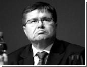 «Рубль скоро упадет»