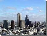 """В Великобритании оценили потери банкиров от """"суперналога"""" на бонусы"""