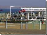 Узбекистан на треть урезал поставки газа в Таджикистан