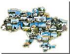 Украина упала в мировом рейтинге экономических свобод