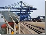 Китай стал крупнейшим мировым экспортером