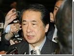 В Японии сменился министр финансов