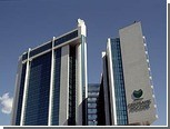 Кудрин и Греф не сошлись в оценках приватизации Сбербанка