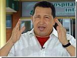 Чавес девальвировал боливар