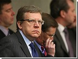 Россия сохранит антикризисные меры до 2015 года