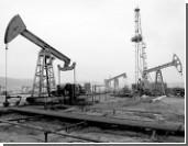 Мир ждет дефицит нефти