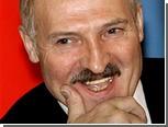 Лукашенко написал Медведеву письмо о нефти