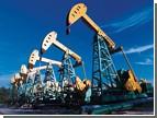 Ни с того ни с сего в мире подорожала нефть