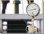 Белоруссия обвинила Россию в срыве переговоров о поставках нефти