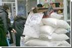 Цена на сахар достигнет максимума весной