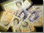 Каждый британец теряет от мошенничества по 621 фунту в год