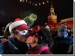 Зимние каникулы обойдутся России в 700 миллиардов рублей
