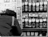 «Пиво должно продаваться в магазинах»