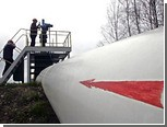 Белоруссия опровергла слухи о прекращении поставок нефти из РФ