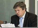 Росстат счел теневой пятую часть экономики России