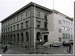 Исландия отвергла возможность национального дефолта