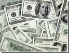 Доллар обвалился на межбанке