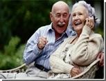Европейские пенсионеры стали путешествовать больше, чем молодежь / Времени и любопытства у них не меньше, а денег - больше