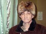 Бомж грабил пенсионерок под угрозой плоскогубцев