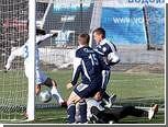 Вице-мэр Нижнего Новгорода спускал бюджетные деньги на футбол