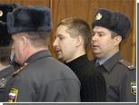Свидетель опроверг слухи о присутствии Пронина на дне рождения Евсюкова
