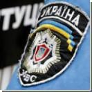 Депутат и его сын избили сотрудников милиции