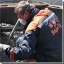 Из-под завалов больницы в Луганске люди кричат спасателям