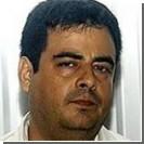 Полиция арестовала одного из влиятельнейших наркобаронов