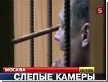 Дело о мошенничестве с уличными камерами в Москве объявили происками конкурентов