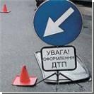В ДТП по Львовской области погиб годовалый ребёнок