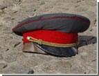 Харьковский депутат с сыном жестоко избили ментов