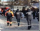 Спасательные работы в луганской больнице завершены. Погибло 16 человек