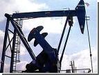 Погулял пацан. Пять тонн нефти спионерил