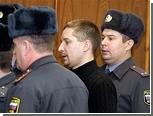 Адвокат потерпевших попросил обвинить Евсюкова в повреждении имущества