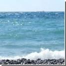 В Черном море раскололся молдавский сухогруз