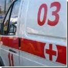 В Севастополе взорвался консервный завод
