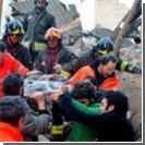 Землетрясение оставило без крова 20 тысяч человек