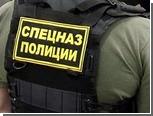 Калининградских наркополицейских заподозрили в ограблении цыган