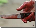 Студент из Китая устроил кровавую резню во французском университете
