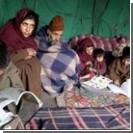 В Индии от холодов погибло уже 400 человек