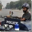 Жертвами теракта в Пакистане стали не менее 88 человек