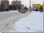 В Чувашии задержали подозреваемых в захвате маршрутки