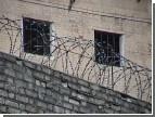 Взрыв в Луганской больнице для кого-то может закончиться 7 годами за решеткой