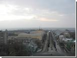 В Новочеркасске похитили земельного инспектора