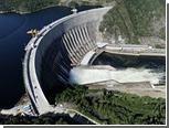 Во время ремонта Саяно-Шушенской ГЭС разворовали 24 миллиона рублей