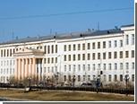В Якутии бригаду скорой помощи посадили за разбой