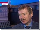 Глава московского СКП счел убийство милиционера в здании прокуратуры заурядным событием