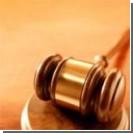 Дело о покушении на киевского проректора передали в суд